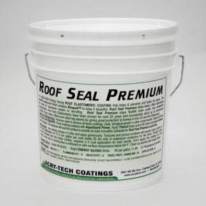 Roof Seal Premium