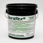 Tips for Storing DuraTex®