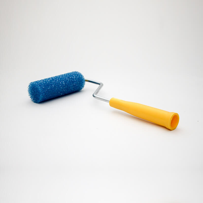 "4"" Texture Roller with Handle"