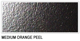 Speaker Cabinet Coating - DuraTex® Roller Grade: Black 5 Gallons ...